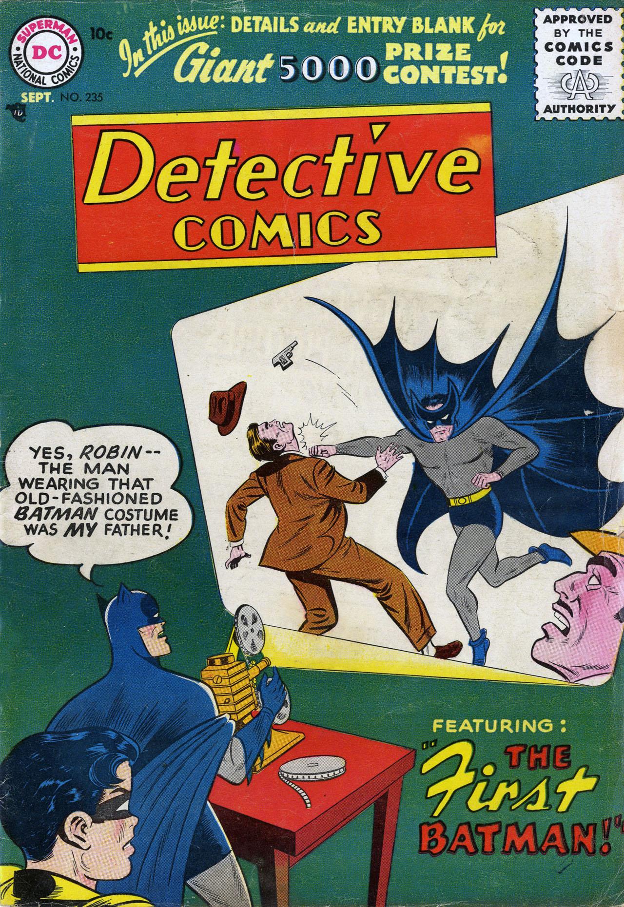 Le Premier Batman Dc0-3d377a5