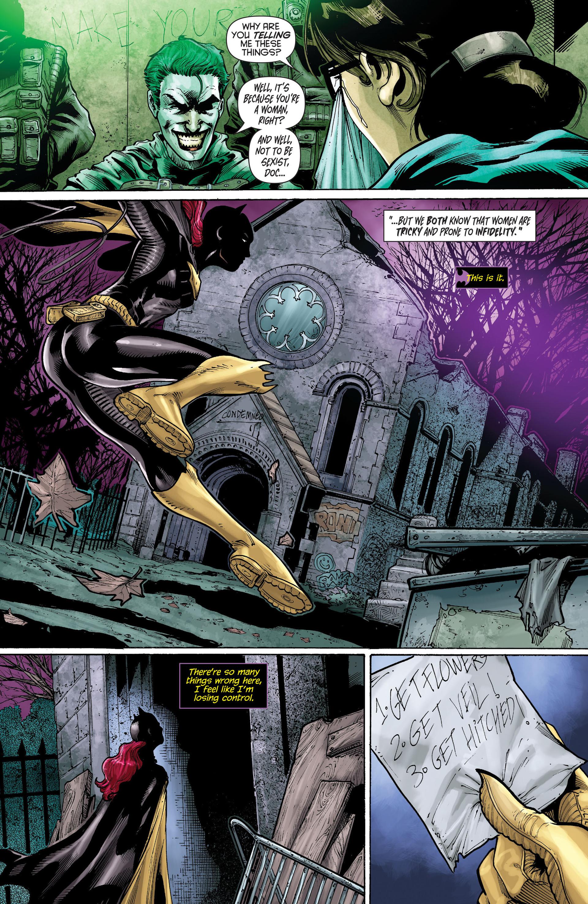 Batgirl : A Death In The Family  Batgirl18-3a4fdee