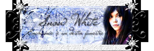 [Bannière] Première Génération... C'tait l'bon temps !  Ban-snow-3af051e