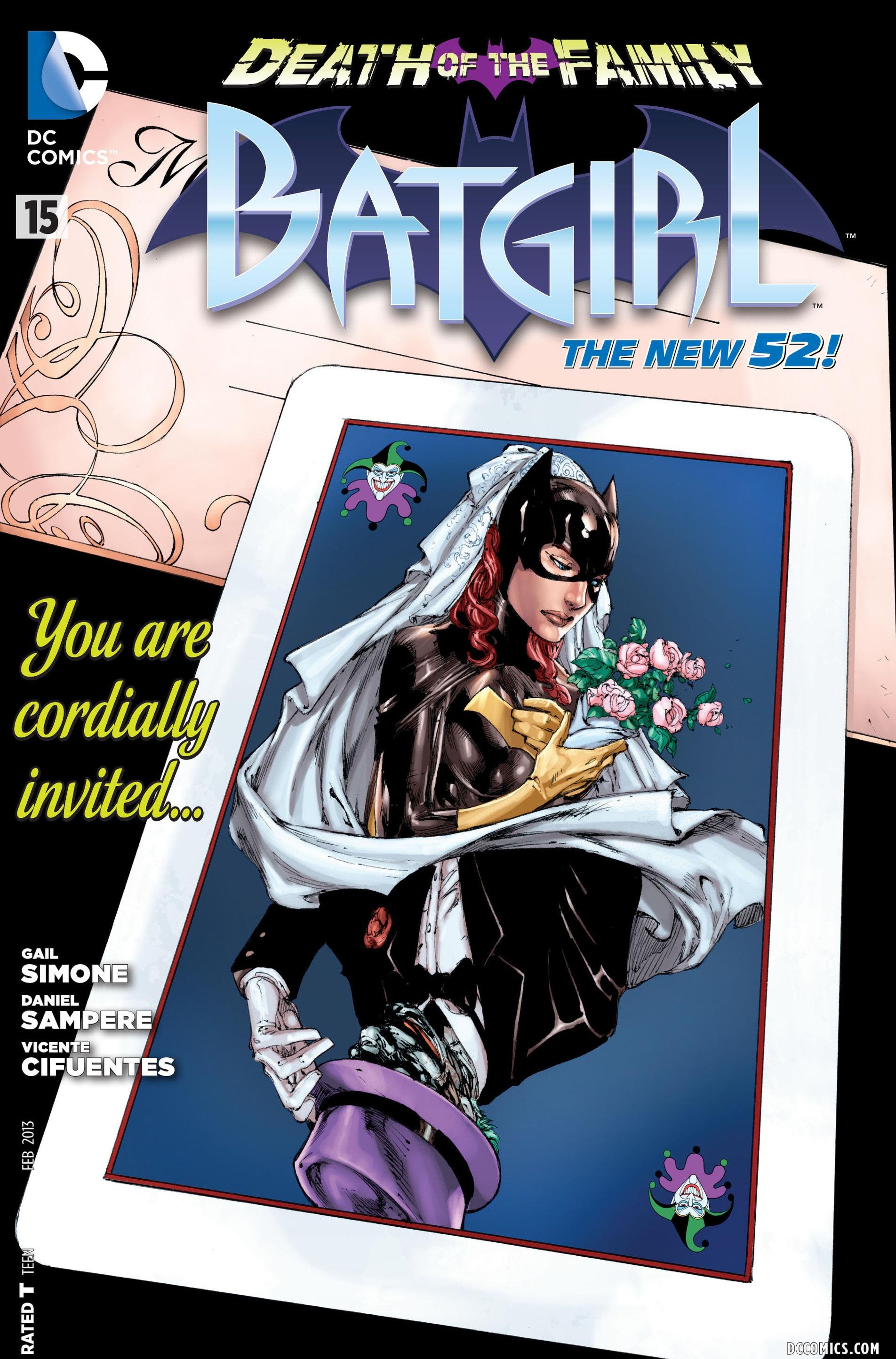 Batgirl : A Death In The Family  Batgirl1-3a4fbf9