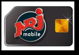 nrjmob-3c34760.png