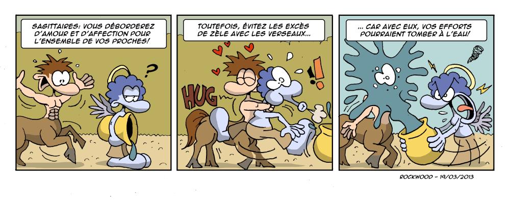 [strips BD] ZooDiax - Page 2 Zoodiax15couleurmini-3ccb6e0