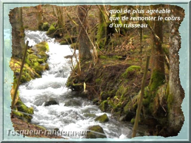 Cascade du Bruscher 19-d-cembre-2012le-braun-002-3a8bd98