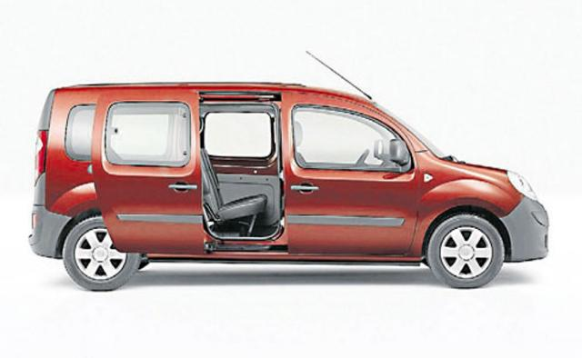 remplacement de bague de suspension sur kangoo 2003 forum chrysler voyager minivan renault. Black Bedroom Furniture Sets. Home Design Ideas