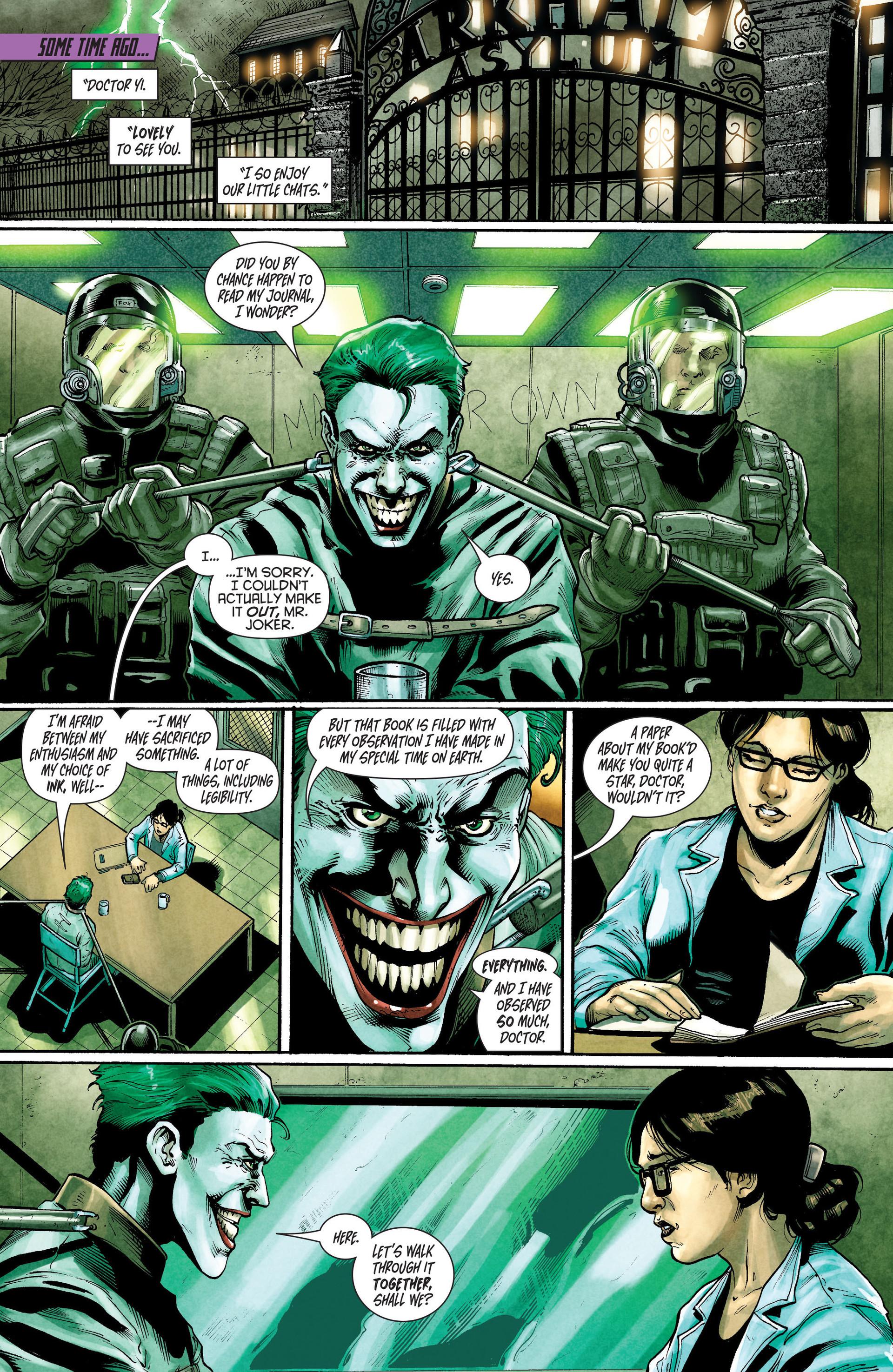 Batgirl : A Death In The Family  Batgirl2-3a4fc14