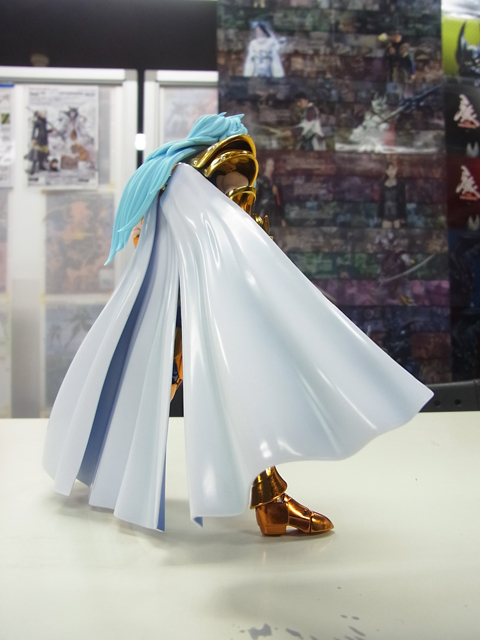 [Febbraio 2013]Saint Cloth Myth EX  Pisces Aphrodite - Pagina 20 4-3c169b0