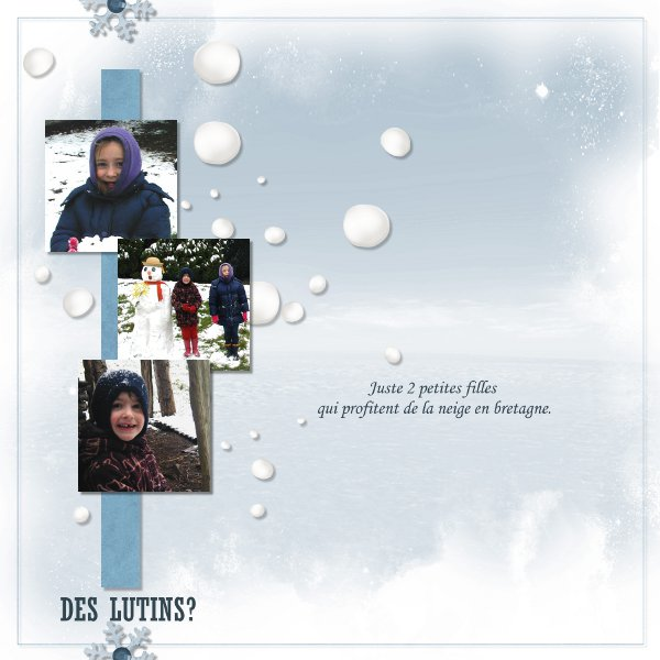 Templates offerts - vos pages - Page 2 Lutins-3a7418b