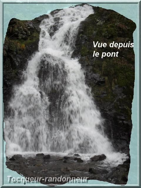 Cascade du Bruscher 19-d-cembre-2012le-braun-013-3a8bd9f