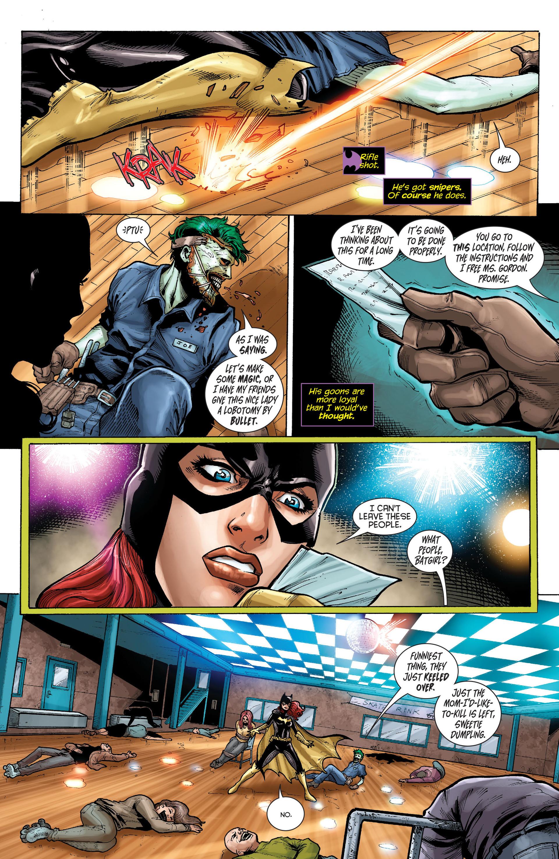 Batgirl : A Death In The Family  Batgirl14-3a4fd7b