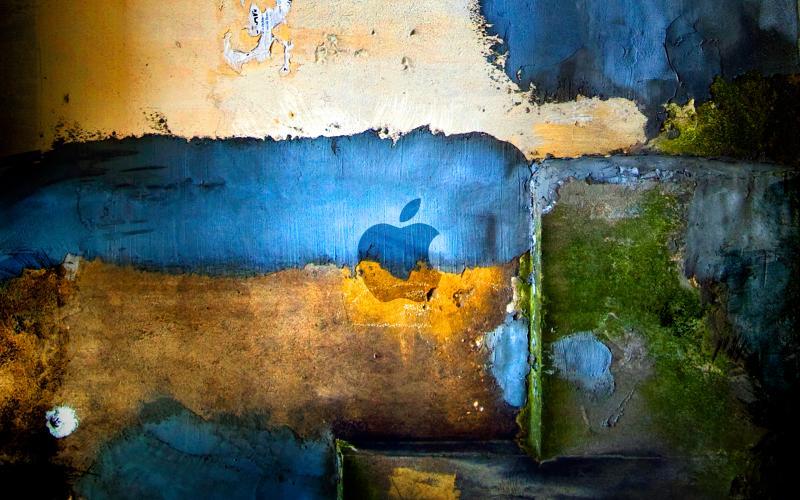 Los mejores fondos de la manzana-http://img92.xooimage.com/files/4/8/b/50-3d7347c.jpg