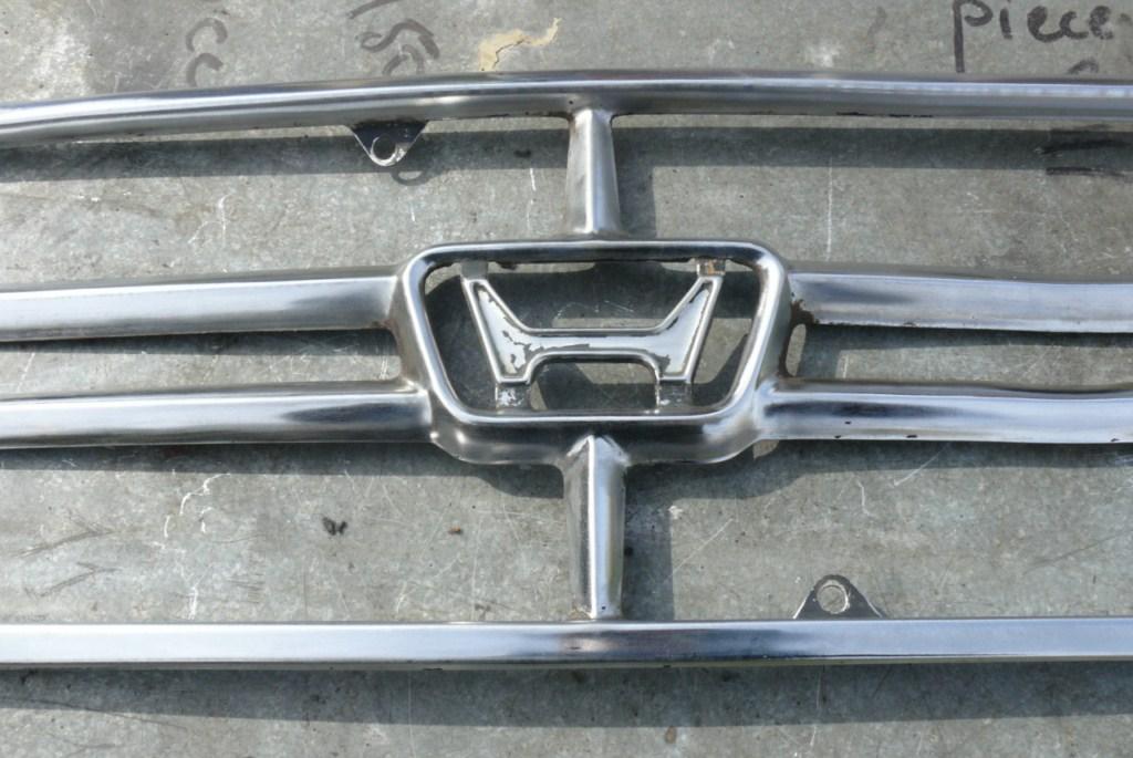 Mon nouveau projet Hondiste : S800 coupé 1967 - Page 3 L1020831-1024x768--3d4956f