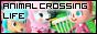 Fiche de Partenaire _ Animal Crossing Life  Acl-3d6edbe
