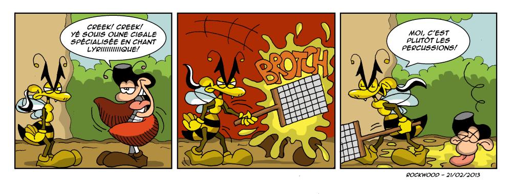 [strips BD] Guêpe-Ride! - Page 10 Img176cminicouleur-3c132f2