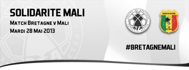 BREIZH-Mali 1623_101518088907...012389_n-3d075db