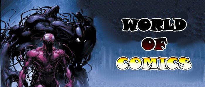 World Of Comics  Frghfgfd-3ce5e47
