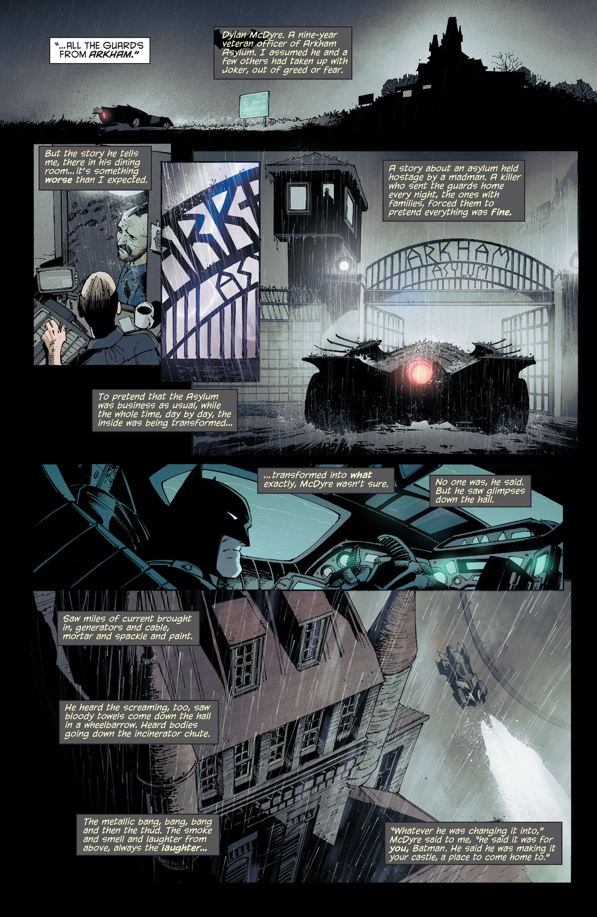 Batman : Death In The Family Death21-3a500c7