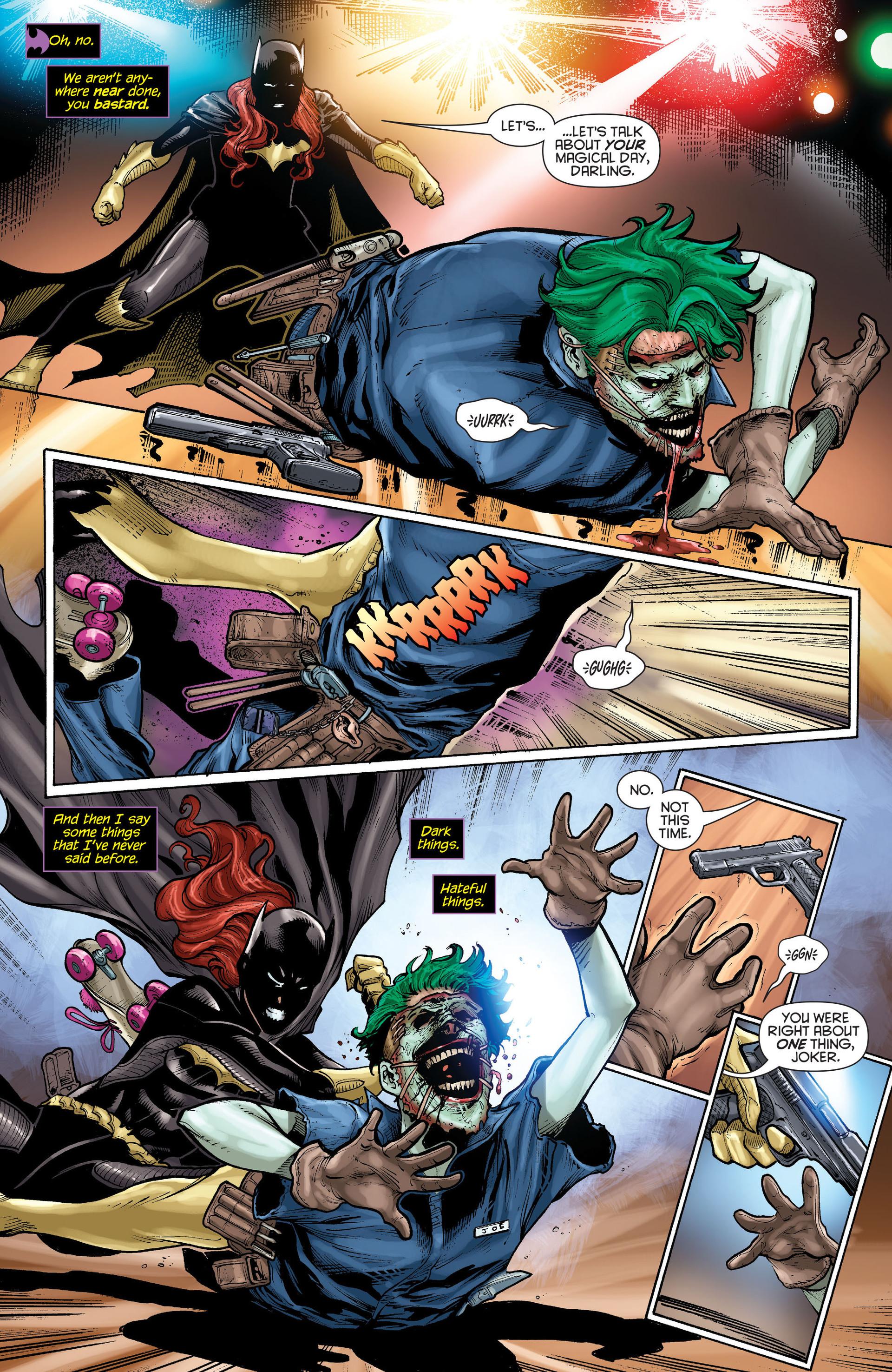 Batgirl : A Death In The Family  Batgirl12-3a4fd47