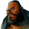 [Démo dispo] A-RPG, Kiro'o Tales: AURION Visage_phare_paevou_01-3b8f50e