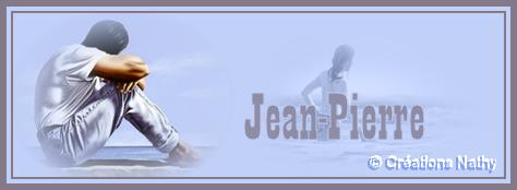 Commande Jean-Pierre Signature_reve_bl...n_pierre-3b35ce5