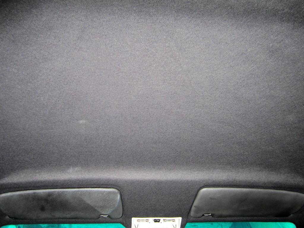 Achat d'un petit E36 coupé 318is Img_1520-3a97540