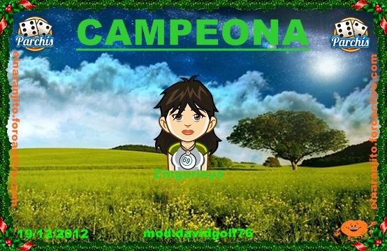 TROFEOS 19/12/2012 Trofeo-de-campeon...ngurinya-3a84e1e