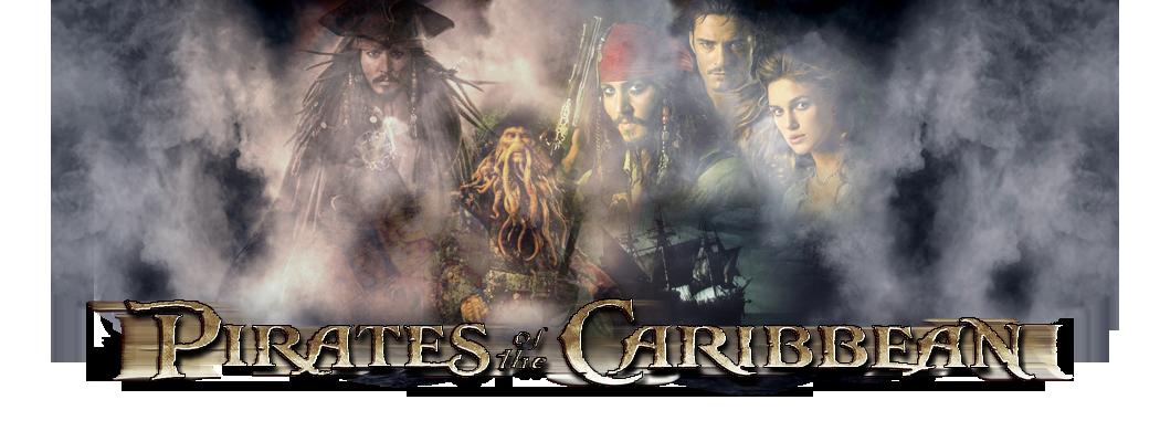 pirates of the caribbean: Iles of war Index du Forum