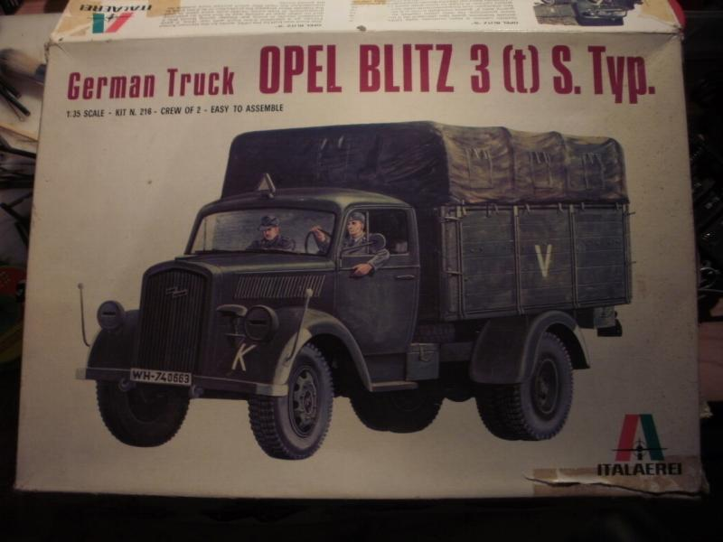 Opel Blitz,oui mais....... Pc290725-3afb031