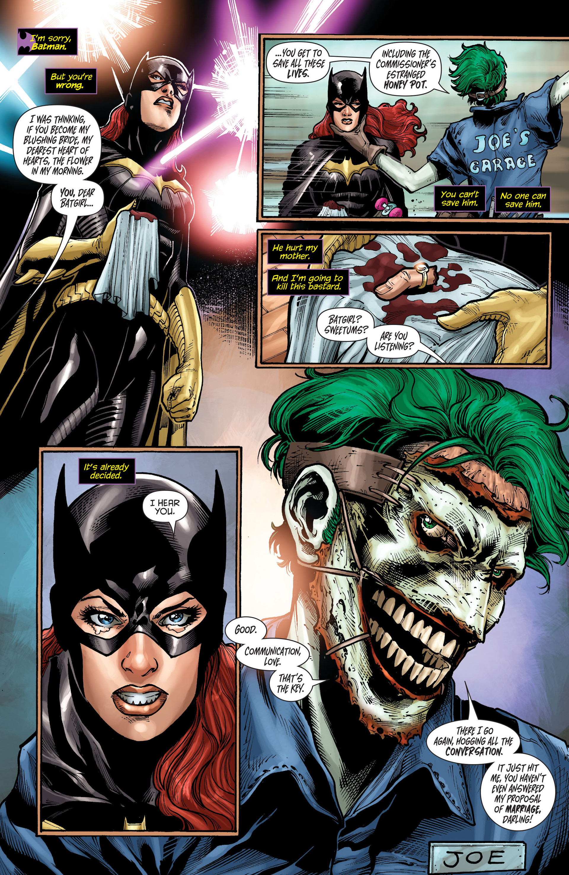 Batgirl : A Death In The Family  Batgirl4-3a4fc53