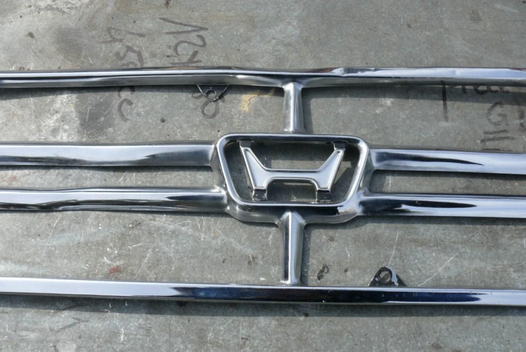 Mon nouveau projet Hondiste : S800 coupé 1967 - Page 3 L1020823-1024x768--3d49557