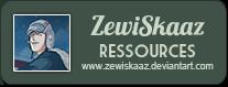Les ressources de Skaaz 7878888888888-3b47416