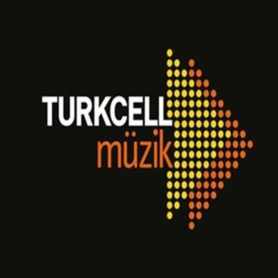 Turkcell M�zik - Orjinal Top 40 Listesi (25 Ekim 2014)