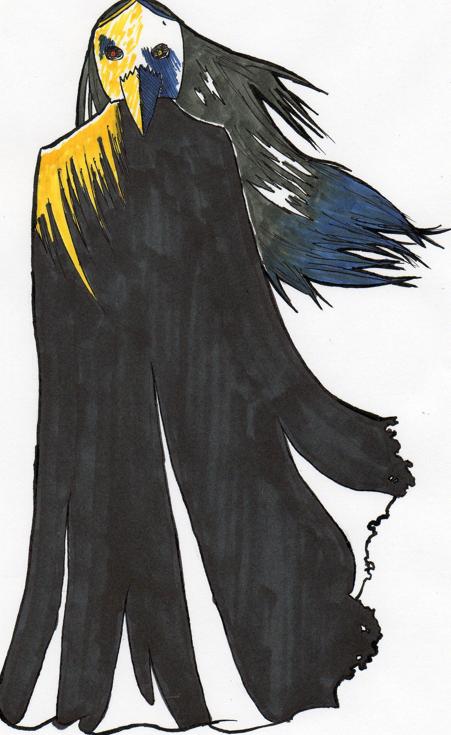 le-corbeau-3cc9b03.jpg