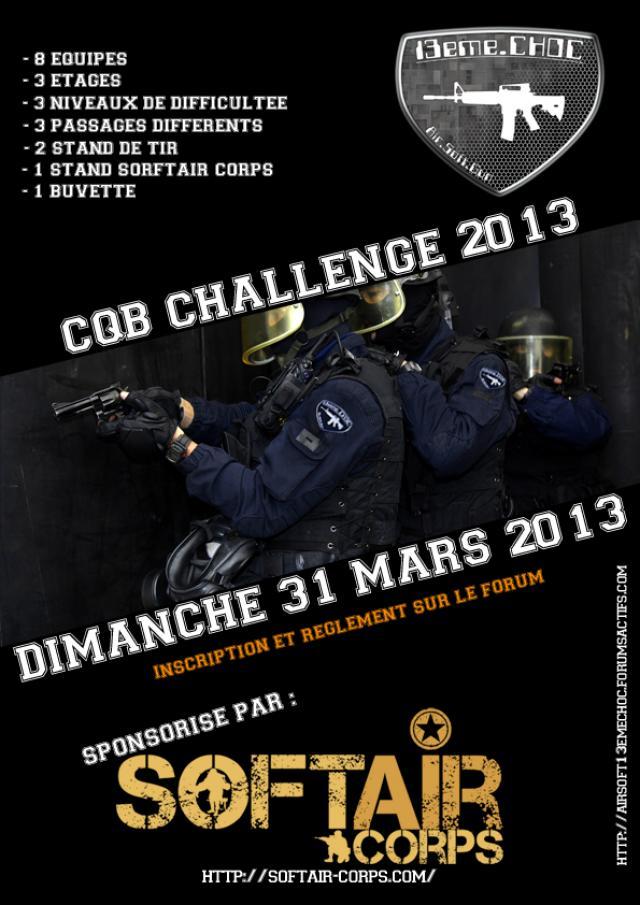 Challenge CQB Affiche-3b4c68a