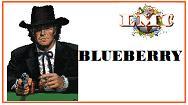 http://img92.xooimage.com/files/d/e/a/lmc-blueberry-3bc5cad.jpg