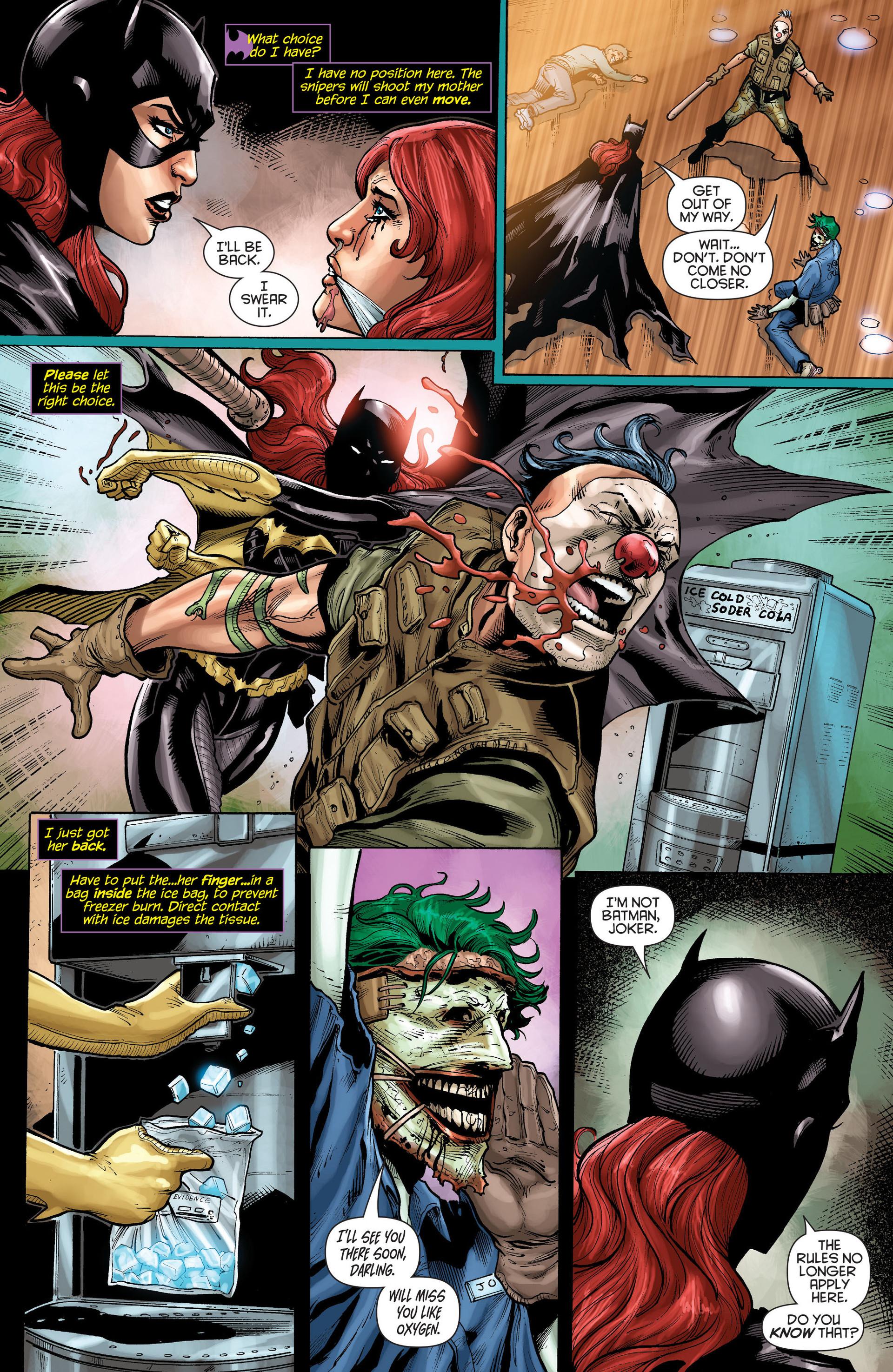 Batgirl : A Death In The Family  Batgirl15-3a4fda1