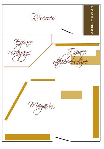 Description du magasin Magasin-3d59b78