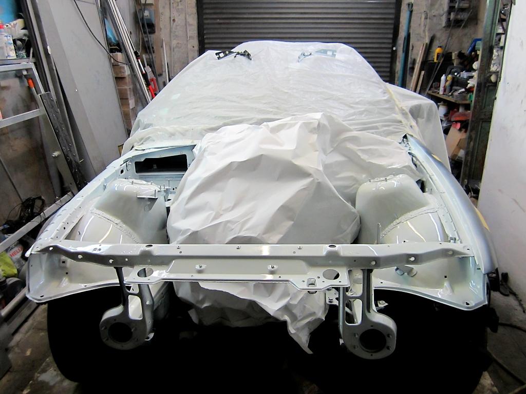 Achat d'un petit E36 coupé 318is Img_1544-3aac409