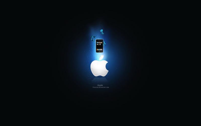 Los mejores fondos de la manzana-http://img92.xooimage.com/files/f/7/d/49-3d73401.jpg