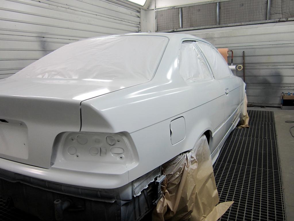 Achat d'un petit E36 coupé 318is - Page 4 Img_1806-3c11506
