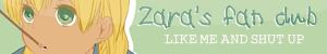 Ligues : bannières & icônes Fanclubzarraa-3ab17af